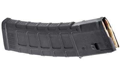 Magpul Industries Mag M3 223 Rem 556NATO 40Rd Black AR Rifles MAG233-BLK