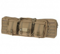 Drago Gear Single Rifle Case Tan 36""