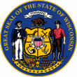 Wisconsin CCW Class 05/10/2016