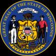 Wisconsin CCW Class 02/20/2016