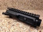 Helotes Tactical Upper with fwd assist