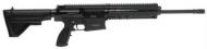 """Heckler & Koch MR762 7.62X51mm 16.5"""" Barrel 10 Round"""