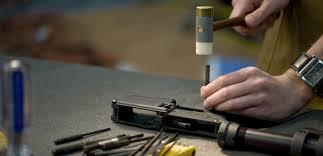 Gunsmith Services-CONTACT US FOR PRICING AT (214) 747-7916
