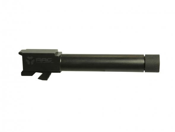 Schuyler arms advanced armament corp barrel mm with