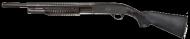 M5 Shotgun 12 Gauge