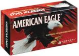 Federal American Eagle 45 ACP 230Gr Full Metal Jacket Value Pack - 100 Rounds