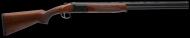 SAV 555 STEVENS O/U 410/26