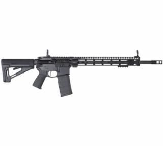 "FNH-USA FN15 DMR 5.56 NATO, 18"" Barrel, 30 Rounds"