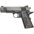 "Colt Wiley Clapp Commander .45ACO, 4.25"" Barrel, Aluminum Frame"