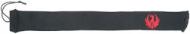 Allen 13401 Ruger Gun Sock - 52~ Blk