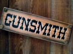 "<span style=""font-weight:bold; font-size:13px;color:#190707"">We take care of all your gunsmithing needs call for details"