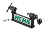 RCBS 90352 High Cap. Case Trimmer
