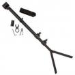 Hunters 00614 V-Pod - Shooting Stick
