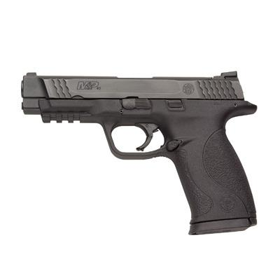 S&W M&P 45 ACP 10+1 LE/Military/First Responder ONLY