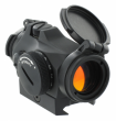 Aimpoint® Micro T-2 COMPACT REFLEX SIGHTS