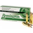 Remington UMC, 300 AAC Blackout, 120 Grain, Open Tip Flat Base 300AAC1