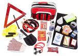 Wise Company All-In-One Emergency Car Kit
