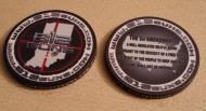 812Guns Coin