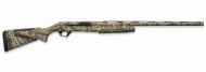 Benelli Semi Auto Shotgun