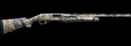 Benelli Pump Action Shotgun