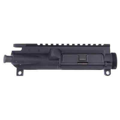 NEW Colt LE6920 Upper Receiver (Includes dust cover and forward assist)
