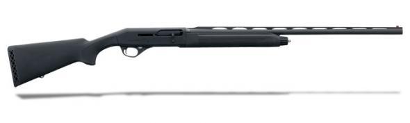 Stoeger M3020, Blk, 20/28