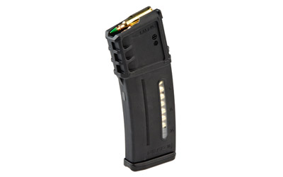 Magpul Industries PMAG 30 Round Maglevel HK G36