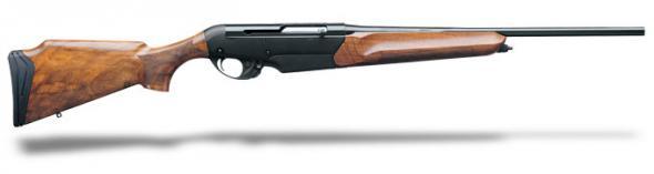 Benelli R1 Semi Auto Rifle 30-06 Sprng