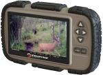 "STEAL CRV43   SD CARD VIEWER 4.3"" LCD"