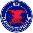 NRA First Steps Program