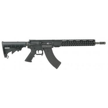 PSA KS47 Classic Keymod Rifle