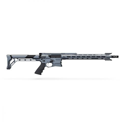 Cobalt Kinetics, The B.A.M.F. EDGE, 223 Wylde, 18″ Stainless Steel Barrel.  Please allow 3-5 weeks for order fulfillment!  Call your local dealer for availablity.