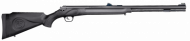 "Thompson Center Impact Youth Black Powder Rifle .50 Caliber 209 Primer Break Open Hood 26"" Blued Barrel Composite Stock Black 6680"