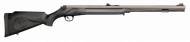 "Thompson Center Arms Impact Muzzleloader Rifle 26"" Barrel .50 Cal Black Powder 26"" Barrel Black Weather Shield Stock"