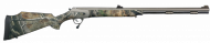 "Thompson Center Triumph Magnum Black Powder .50 Caliber 28"" Barrel Realtree AP HD Camo Finish"
