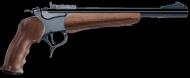 "Thompson Center Contender G2 357 Mag 12"" Barrel Blued"