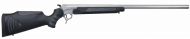 "Thompson Center Encore Pro-Hunter Break Open Shotgun 12 Gauge, 28"" Barrel Composite Flextech Stock Stainless Steel Barrel"