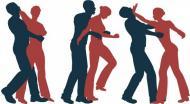 Why Self-Defense