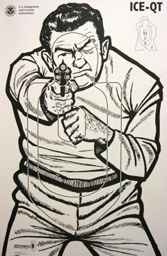 Arkansas Concealed Handgun Course