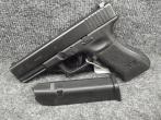 Glock 22 40SW 3rd Gen LE Trade In Pistol