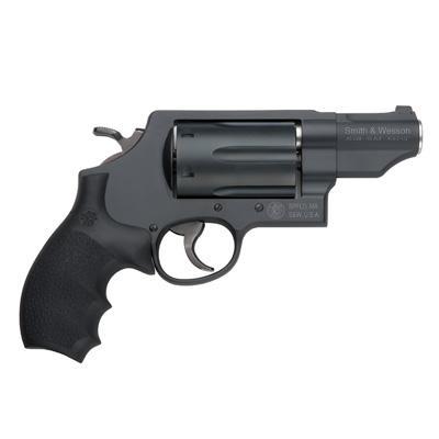 Smith & Wesson Governor 45acp/45LC/410GA
