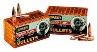 CCI Bullets 25 Caliber 120 gr 50 Per Box