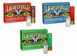 "Lightfield Hybrid Express/Commander 12 ga 3"" 1.4 oz Slug Shot 5Bx"