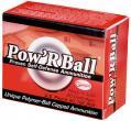 Cor-Bon POW`RBALL 9mm Powerball 100 GR 20Box