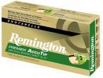 "Remington Premier AccuTip Bonded Sabot 20 ga 2.75"" 260 Grains Slug Shot 5Bx"
