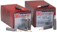 Hornady SST w Steel Case 7.62mmX39mm AMAX 123 GR 50Box