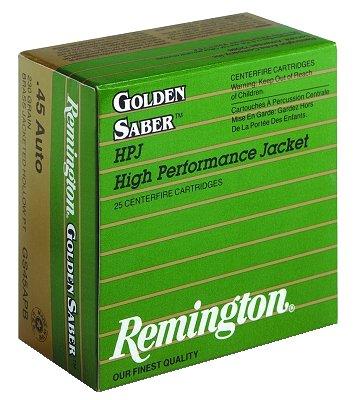 Remington Ammo GS380B Premier 380 ACP Boat Tail Hollow Point 102 GR 25Box/20Case