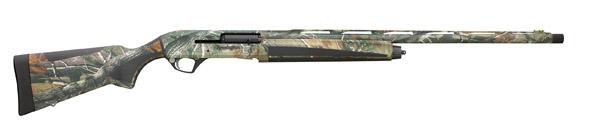 "Remington Versa Max Realtree AP Semi-Auto 12 26"" Synthetic Stock Realtree AP"