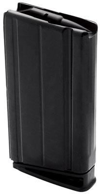 FNH USA FN SCAR® 5.56mm 20rd Black Finish